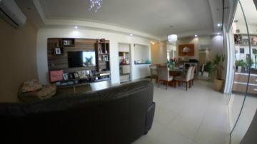 Comprar Apartamentos / Apto Padrão em Sorocaba apenas R$ 950.000,00 - Foto 15