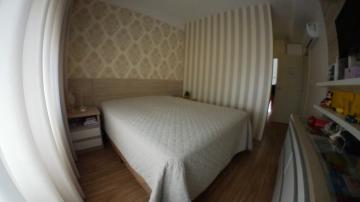 Comprar Apartamentos / Apto Padrão em Sorocaba apenas R$ 950.000,00 - Foto 18