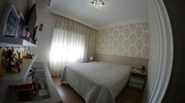 Comprar Apartamentos / Apto Padrão em Sorocaba apenas R$ 950.000,00 - Foto 19