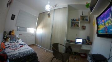 Comprar Apartamentos / Apto Padrão em Sorocaba apenas R$ 950.000,00 - Foto 20