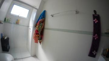 Comprar Apartamentos / Apto Padrão em Sorocaba apenas R$ 950.000,00 - Foto 21