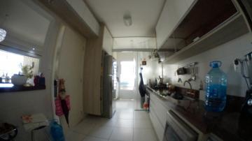Comprar Apartamentos / Apto Padrão em Sorocaba apenas R$ 950.000,00 - Foto 23