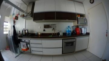 Comprar Apartamentos / Apto Padrão em Sorocaba apenas R$ 950.000,00 - Foto 24