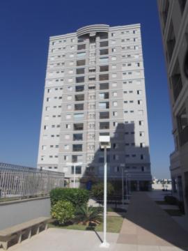 Comprar Apartamentos / Apto Padrão em Sorocaba apenas R$ 950.000,00 - Foto 25