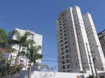 Comprar Apartamentos / Apto Padrão em Sorocaba apenas R$ 950.000,00 - Foto 31