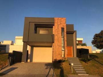 Votorantim Alphaville Nova Esplanada casa Venda R$2.350.000,00 Condominio R$740,36 5 Dormitorios 8 Vagas Area do terreno 405.00m2