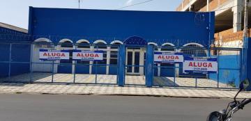 Alugar Casa / Finalidade Comercial em Sorocaba R$ 15.000,00 - Foto 1