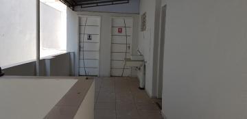 Alugar Casa / Finalidade Comercial em Sorocaba R$ 15.000,00 - Foto 10