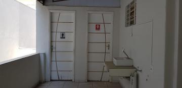 Alugar Casa / Finalidade Comercial em Sorocaba R$ 15.000,00 - Foto 11
