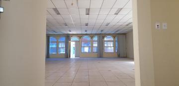 Alugar Casa / Finalidade Comercial em Sorocaba R$ 15.000,00 - Foto 13