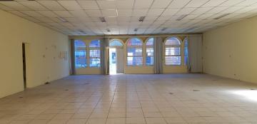 Alugar Casa / Finalidade Comercial em Sorocaba R$ 15.000,00 - Foto 14