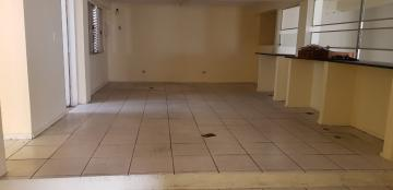 Alugar Casa / Finalidade Comercial em Sorocaba R$ 15.000,00 - Foto 20
