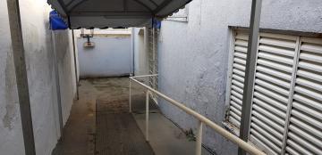 Alugar Casa / Finalidade Comercial em Sorocaba R$ 15.000,00 - Foto 29