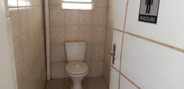 Alugar Casa / Finalidade Comercial em Sorocaba R$ 15.000,00 - Foto 31