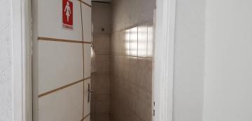 Alugar Casa / Finalidade Comercial em Sorocaba R$ 15.000,00 - Foto 32