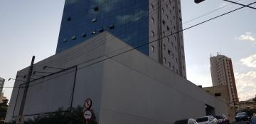 Sorocaba Centro Sala Locacao R$ 1.700,00 Condominio R$501,74  1 Vaga