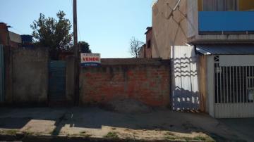 Comprar Terreno / em Bairros em Sorocaba R$ 95.000,00 - Foto 1