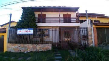 Sorocaba Jardim Astro Casa Locacao R$ 2.900,00  Area do terreno 250.00m2
