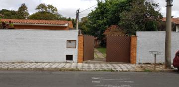 Alugar Casa / em Bairros em Sorocaba R$ 7.000,00 - Foto 2