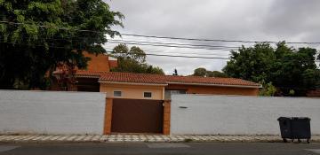 Alugar Casa / em Bairros em Sorocaba R$ 7.000,00 - Foto 3