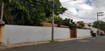 Alugar Casa / em Bairros em Sorocaba R$ 7.000,00 - Foto 4