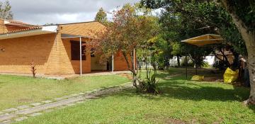 Alugar Casa / em Bairros em Sorocaba R$ 7.000,00 - Foto 5