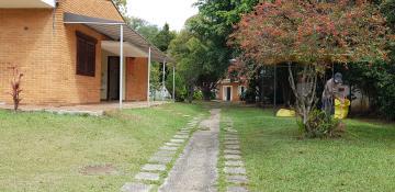 Alugar Casa / em Bairros em Sorocaba R$ 7.000,00 - Foto 7