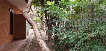 Alugar Casa / em Bairros em Sorocaba R$ 7.000,00 - Foto 9