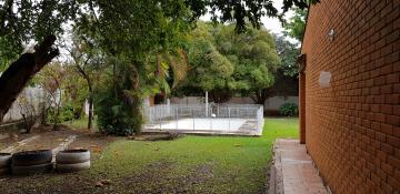 Alugar Casa / em Bairros em Sorocaba R$ 7.000,00 - Foto 10