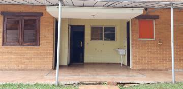 Alugar Casa / em Bairros em Sorocaba R$ 7.000,00 - Foto 11