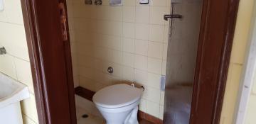 Alugar Casa / em Bairros em Sorocaba R$ 7.000,00 - Foto 13