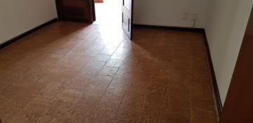 Alugar Casa / em Bairros em Sorocaba R$ 7.000,00 - Foto 14