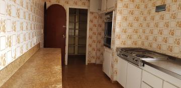 Alugar Casa / em Bairros em Sorocaba R$ 7.000,00 - Foto 16