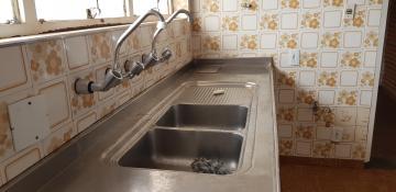 Alugar Casa / em Bairros em Sorocaba R$ 7.000,00 - Foto 17