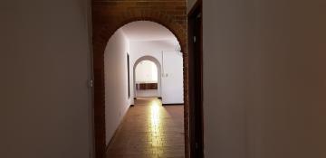 Alugar Casa / em Bairros em Sorocaba R$ 7.000,00 - Foto 18