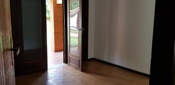 Alugar Casa / em Bairros em Sorocaba R$ 7.000,00 - Foto 19