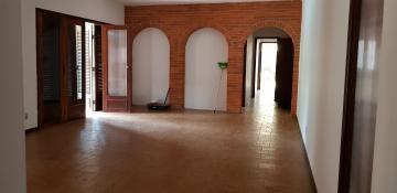 Alugar Casa / em Bairros em Sorocaba R$ 7.000,00 - Foto 22