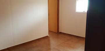 Alugar Casa / em Bairros em Sorocaba R$ 7.000,00 - Foto 23