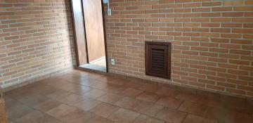 Alugar Casa / em Bairros em Sorocaba R$ 7.000,00 - Foto 24