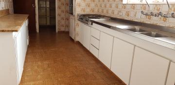 Alugar Casa / em Bairros em Sorocaba R$ 7.000,00 - Foto 26