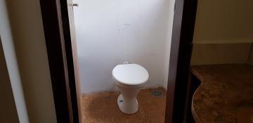 Alugar Casa / em Bairros em Sorocaba R$ 7.000,00 - Foto 27