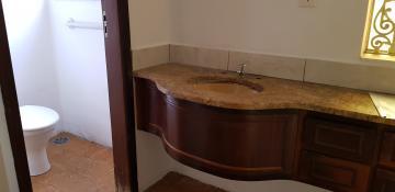 Alugar Casa / em Bairros em Sorocaba R$ 7.000,00 - Foto 28