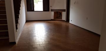 Alugar Casa / em Bairros em Sorocaba R$ 7.000,00 - Foto 29