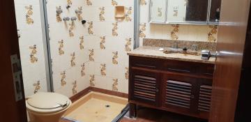 Alugar Casa / em Bairros em Sorocaba R$ 7.000,00 - Foto 30