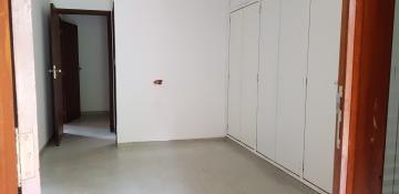 Alugar Casa / em Bairros em Sorocaba R$ 7.000,00 - Foto 31