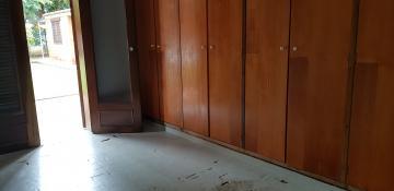 Alugar Casa / em Bairros em Sorocaba R$ 7.000,00 - Foto 34