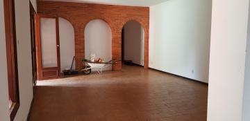 Alugar Casa / em Bairros em Sorocaba R$ 7.000,00 - Foto 39