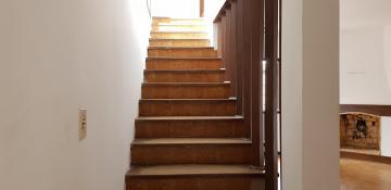 Alugar Casa / em Bairros em Sorocaba R$ 7.000,00 - Foto 40