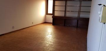 Alugar Casa / em Bairros em Sorocaba R$ 7.000,00 - Foto 41