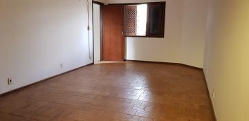 Alugar Casa / em Bairros em Sorocaba R$ 7.000,00 - Foto 42